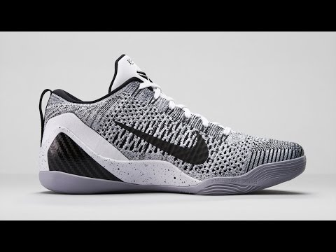 kobe-9-elite-low,-jordan-brazil-pack-$500,-and-adidas-boost-supernova---today-in-sneaks