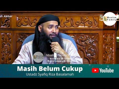 Motion Graphic: Agar Tidak Lalai - Ustadz Lalu Ahmad Yani, Lc. from YouTube · Duration:  4 minutes 44 seconds