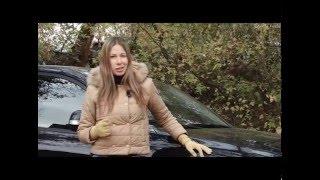 Подержанные автомобили. Toyota RAV4, 2010(Подписывайся на свежие тест-драйвы - http://www.youtube.com/subscription_center?add_user=redmediatv Присоединяйтесь к АВТО ПЛЮС: Сайт:..., 2016-04-08T10:00:02.000Z)