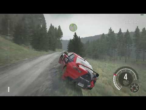 (dirt-rally-2015)