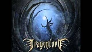 Watch Dragonlord Emerald video