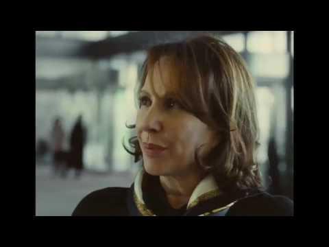 Laurence Anyways trailer ufficiale italiano - Prossimamente al Cinema. Un'esclusiva MOVIES INSPIRED
