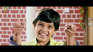 Dayen House   Hindi Horror Movie 2018   Mico Nagaraj, Raghav Nagraj, Tejashvini, Vardhan   Part 02
