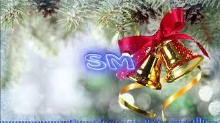Novogodnyaya Muzyka {Electro_Remix}   *Atmospheric Christmas & New Year Music*
