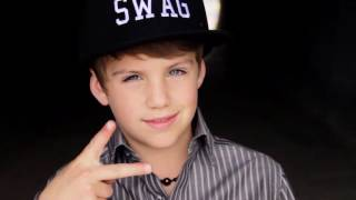 MattyB s Phone Number (2016) - MattyBraps Real Phone Number