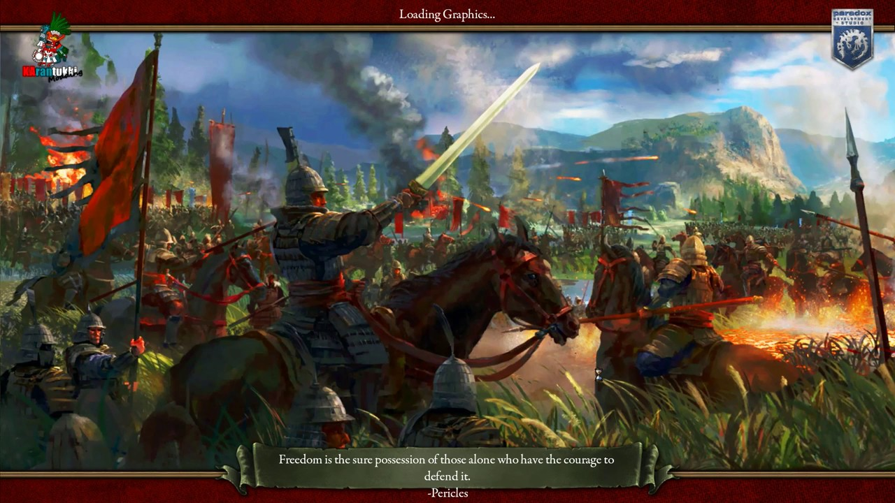 Rolling back Steam versions of Europa universalis 4 for Mod compatibility
