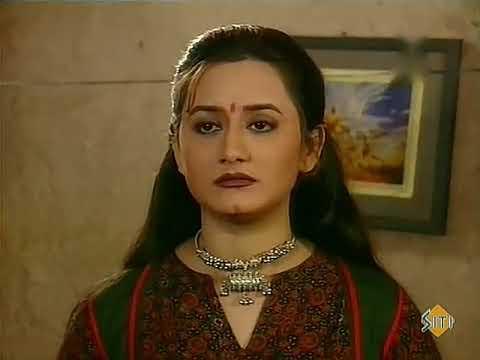 Zee Horror Show Anhonee Story Tadap Full Episode  - UGC