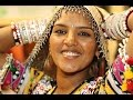 Navratri The Longest Dance Festival Of World Celebrated In India mp3