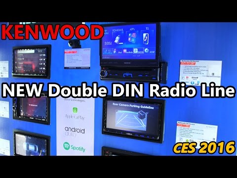 kenwood ddx 4016 dab bt review mit dab android mu. Black Bedroom Furniture Sets. Home Design Ideas