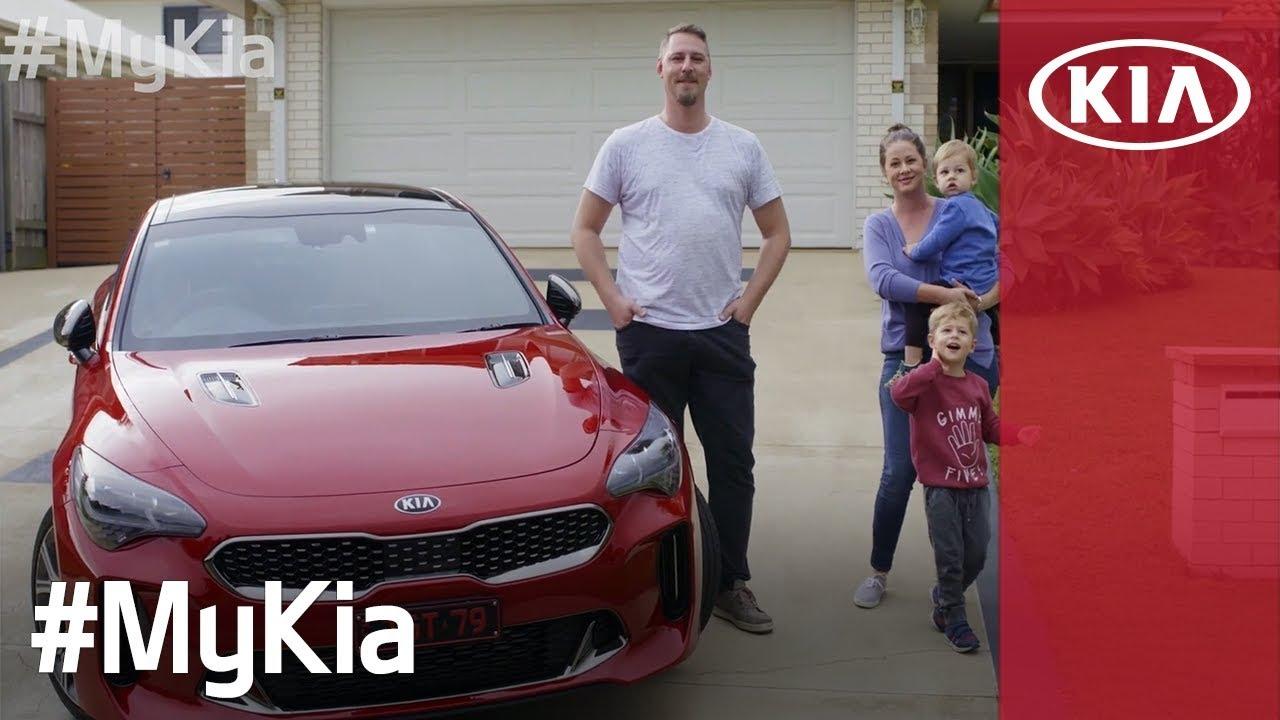 My Kia Performance >> My Kia Performance Auto Car Reviews 2019 2020