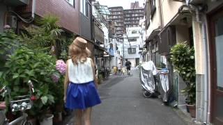 女の子宣言!アゲぽよTV 裏ムービー.