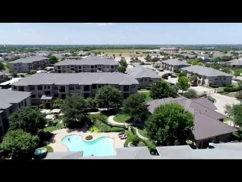 Pecan Pointe - Temple, TX
