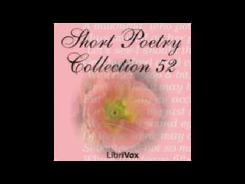 Robert Frost Short Poems 5