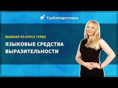 егэ турбоподготовка личный кабинет погашение кредита в сбербанк онлайн