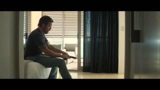 Son of A Gun Trailer