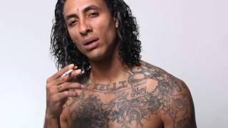Percy Keith Feat. Boobie Black & Dreko - Wish A Nigga Would
