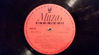 L van Beethoven Kwartet c moll op  18 nr 4