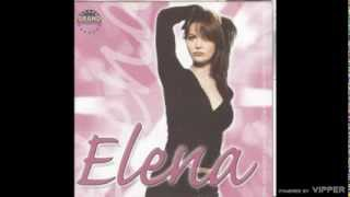 Elena - Moja nevera - (Audio 2004)