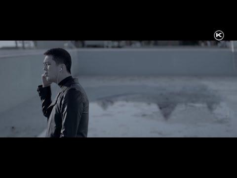 Gayo - Sirun Jan (official Video)