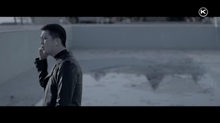 Смотреть клип Gayo - Sirun Jan