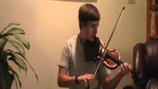 Alex Thomlinson: Mockingbird thumbnail