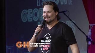 el-show-de-gh-13-de-junio-2019-parte-1