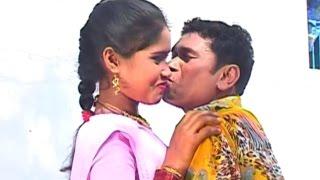 Chhattisgarhi Comedy Clip 18 - छत्तीसगढ़ी कोमेडी विडियो - Best Comedy Seen -