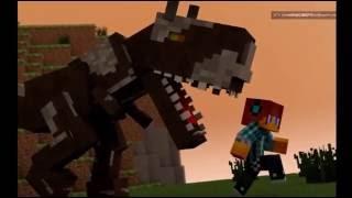 Трейлер канала Мои старые видео Перезагрузка