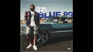 "AD feat. Wiz Khalifa & RJ - ""Ridin Out"" OFFICIAL VERSION"