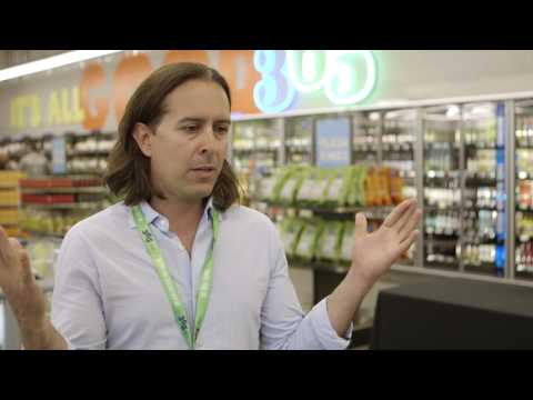 365 by Whole Foods Market® debuts in Los Angeles