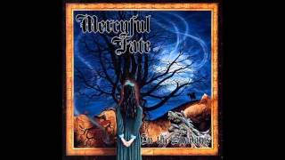 Watch Mercyful Fate A Gruesome Time video