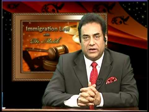 Immigration Law 13 10 2012 P 02