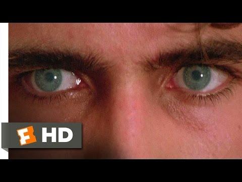 The Lost Boys (5/10) Movie CLIP - Creature of the Night (1987) HD