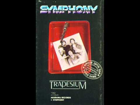 Symphony - Sepertiga Puluh Dua
