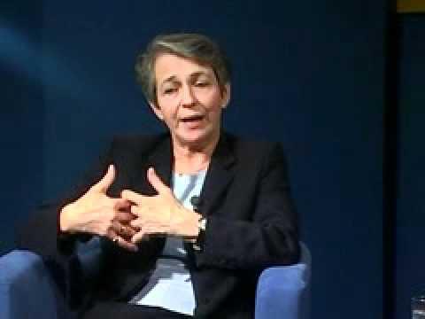 Martine Liminski: Mutter sein