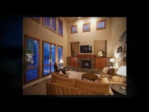 Backcountry Homes For Sale Highlands Ranch Colorado | 720-988-5952