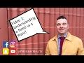 The Homebuyer Series - Video 3 - Needs vs Wants