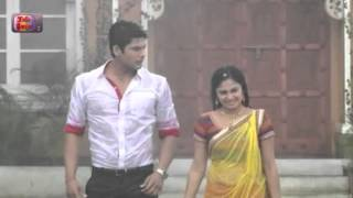 Balika Vadhu Behind The Scenes On Location 3rd September Full Episode HD