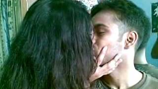 Rajuk clg students Tasnim&nur sex scandel.mp4