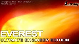 Tutorial - EVEREST Ultimate v5.5 + Link Download [Key]