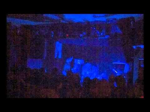 Omega Massif @Schokoladen Berlin ( jan. 2012) mp3