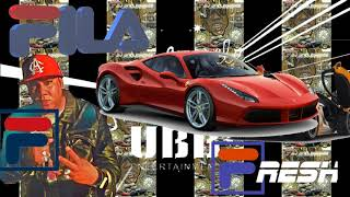 FILA FRESH by UNCLE BIG D new summer 2018 hip hop playlist bass boosted BET AWARDS 2018