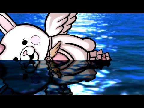 [PS Vita] Danganronpa 2: Goodbye Despair - Opening (Dangan Island)