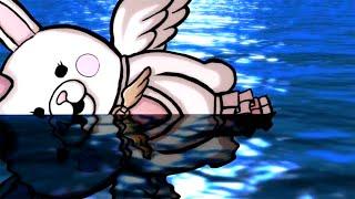 [PS Vita] Danganronpa 2: Goodbye Despair - Opening (Dangan Island)