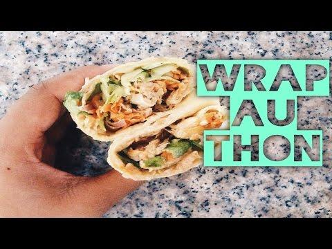wrap-au-thon-|-soyonskitch