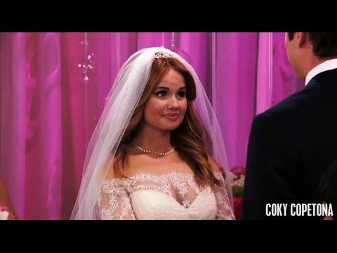 Jessie hay va la novia español clip