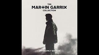 Martin Garrix - Don't Look Down (Club Mix)