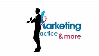 Marketing in Practice & more -  Εκπ 14   09-05-18   SBC TV