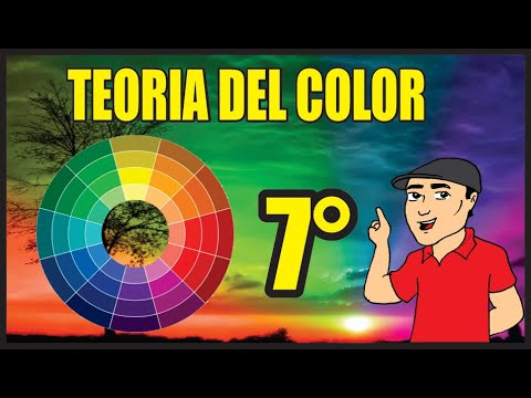 introducciÓn-a-la-teorÍa-del-color