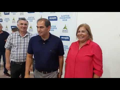 Convenio entre el Ministerio de Deporte, Ministerio de Desarrollo Social y el IFES